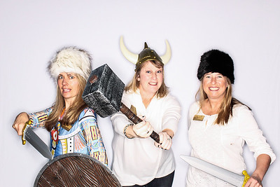 Site Incentive Summit Americas at The Four Seasons Vail-Vail Photo Booth Rental-SocialLightPhoto com-40