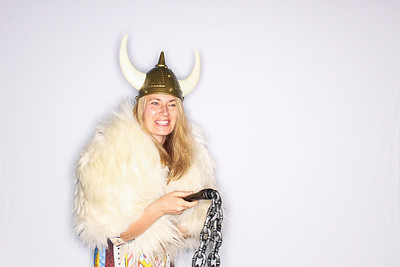 Site Incentive Summit Americas at The Four Seasons Vail-Vail Photo Booth Rental-SocialLightPhoto com-43