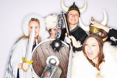Site Incentive Summit Americas at The Four Seasons Vail-Vail Photo Booth Rental-SocialLightPhoto com-63