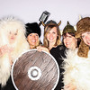 Site Incentive Summit Americas at The Four Seasons Vail-Vail Photo Booth Rental-SocialLightPhoto com-214