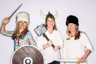 Site Incentive Summit Americas at The Four Seasons Vail-Vail Photo Booth Rental-SocialLightPhoto com-39