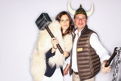 Site Incentive Summit Americas at The Four Seasons Vail-Vail Photo Booth Rental-SocialLightPhoto com-59