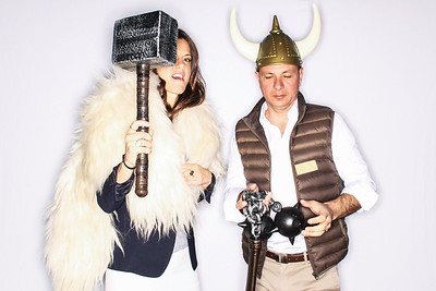 Site Incentive Summit Americas at The Four Seasons Vail-Vail Photo Booth Rental-SocialLightPhoto com-58