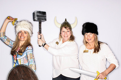 Site Incentive Summit Americas at The Four Seasons Vail-Vail Photo Booth Rental-SocialLightPhoto com-41