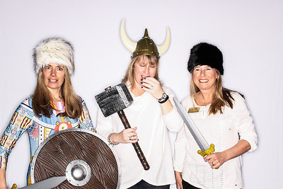 Site Incentive Summit Americas at The Four Seasons Vail-Vail Photo Booth Rental-SocialLightPhoto com-37