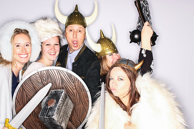 Site Incentive Summit Americas at The Four Seasons Vail-Vail Photo Booth Rental-SocialLightPhoto com-62
