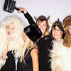 Site Incentive Summit Americas at The Four Seasons Vail-Vail Photo Booth Rental-SocialLightPhoto com-215