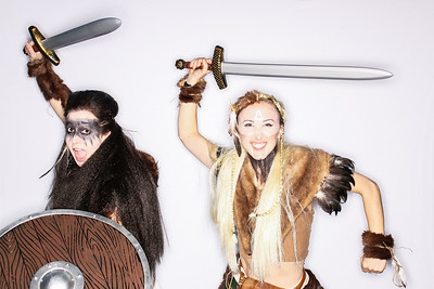 Site Incentive Summit Americas at The Four Seasons Vail-Vail Photo Booth Rental-SocialLightPhoto com-56
