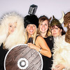Site Incentive Summit Americas at The Four Seasons Vail-Vail Photo Booth Rental-SocialLightPhoto com-213