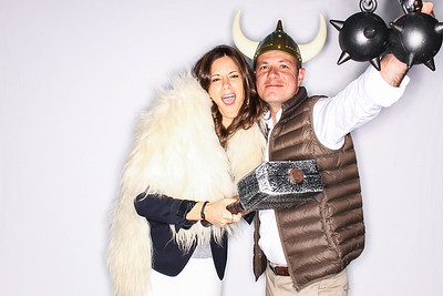 Site Incentive Summit Americas at The Four Seasons Vail-Vail Photo Booth Rental-SocialLightPhoto com-61