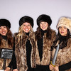 Site Incentive Summit Americas at The Four Seasons Vail-Vail Photo Booth Rental-SocialLightPhoto com-201