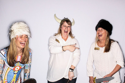 Site Incentive Summit Americas at The Four Seasons Vail-Vail Photo Booth Rental-SocialLightPhoto com-42