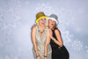 Sotheby's Aspen Snowmass 2016 Holiday Party-Aspen Photo Booth Rental-SocialLightPhoto com-134