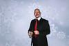 Sotheby's Aspen Snowmass 2016 Holiday Party-Aspen Photo Booth Rental-SocialLightPhoto com-35