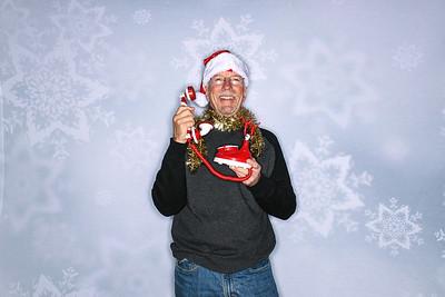 Sotheby's Aspen Snowmass 2016 Holiday Party-Aspen Photo Booth Rental-SocialLightPhoto com-21