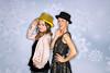 Sotheby's Aspen Snowmass 2016 Holiday Party-Aspen Photo Booth Rental-SocialLightPhoto com-221