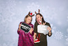 Sotheby's Aspen Snowmass 2016 Holiday Party-Aspen Photo Booth Rental-SocialLightPhoto com-265