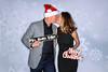 Sotheby's Aspen Snowmass 2016 Holiday Party-Aspen Photo Booth Rental-SocialLightPhoto com-28