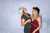 Sotheby's Aspen Snowmass 2016 Holiday Party-Aspen Photo Booth Rental-SocialLightPhoto com-300