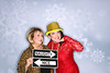 Sotheby's Aspen Snowmass 2016 Holiday Party-Aspen Photo Booth Rental-SocialLightPhoto com-119