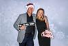 Sotheby's Aspen Snowmass 2016 Holiday Party-Aspen Photo Booth Rental-SocialLightPhoto com-26