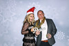 Sotheby's Aspen Snowmass 2016 Holiday Party-Aspen Photo Booth Rental-SocialLightPhoto com-166