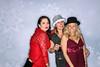 Sotheby's Aspen Snowmass 2016 Holiday Party-Aspen Photo Booth Rental-SocialLightPhoto com-299