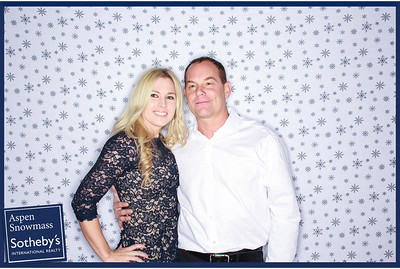 Sotheby's Aspen Snowmass Holiday Party 2013 -011