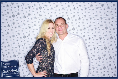 Sotheby's Aspen Snowmass Holiday Party 2013 -013