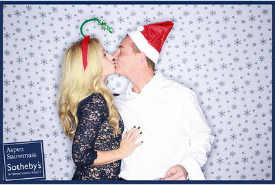 Sotheby's Aspen Snowmass Holiday Party 2013 -015