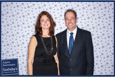 Sotheby's Aspen Snowmass Holiday Party 2013 -003