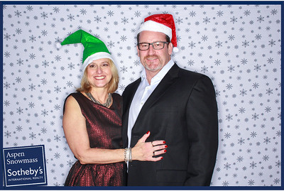 Sotheby's Aspen Snowmass Holiday Party 2013 -017