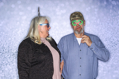 Structural Associates Holiday Party 2019-Aspen Photo Booth Rental-SocialLightPhoto com-36