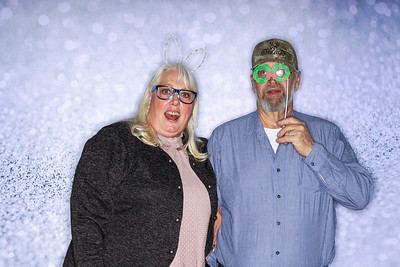 Structural Associates Holiday Party 2019-Aspen Photo Booth Rental-SocialLightPhoto com-37