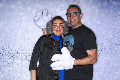 Structural Associates Holiday Party 2019-Aspen Photo Booth Rental-SocialLightPhoto com-33