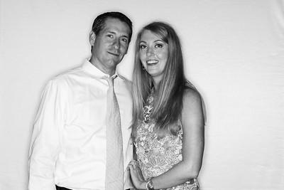 Sunny & Matthew Get Married on top of Aspen Mountain-Aspen Photo Booth Rental-SocialLightPhoto com-27