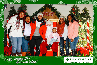 THe Town of Snowmass Village Presents- Photos With Santa 2019-Day 1-Aspen Photo Booth Rental-SocialLightPhoto com-106