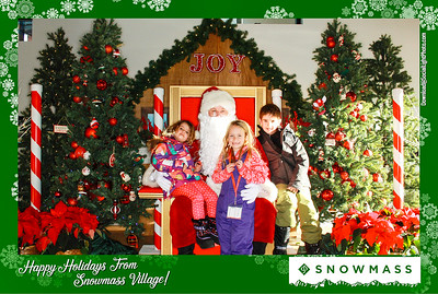 THe Town of Snowmass Village Presents- Photos With Santa 2019-Day 1-Aspen Photo Booth Rental-SocialLightPhoto com-103