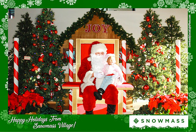 THe Town of Snowmass Village Presents- Photos With Santa 2019-Day 1-Aspen Photo Booth Rental-SocialLightPhoto com-105
