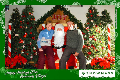 THe Town of Snowmass Village Presents- Photos With Santa 2019-Day 1-Aspen Photo Booth Rental-SocialLightPhoto com-111
