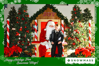 THe Town of Snowmass Village Presents- Photos With Santa 2019-Day 1-Aspen Photo Booth Rental-SocialLightPhoto com-109