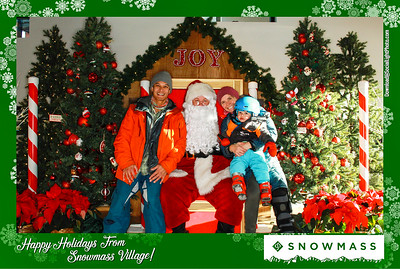 THe Town of Snowmass Village Presents- Photos With Santa 2019-Day 1-Aspen Photo Booth Rental-SocialLightPhoto com-107