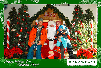 THe Town of Snowmass Village Presents- Photos With Santa 2019-Day 1-Aspen Photo Booth Rental-SocialLightPhoto com-108
