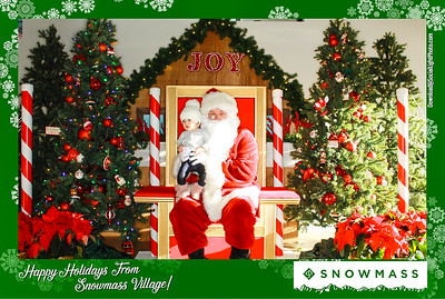 THe Town of Snowmass Village Presents- Photos With Santa 2019-Day 1-Aspen Photo Booth Rental-SocialLightPhoto com-100