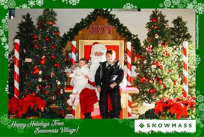 THe Town of Snowmass Village Presents- Photos With Santa 2019-Day 1-Aspen Photo Booth Rental-SocialLightPhoto com-110