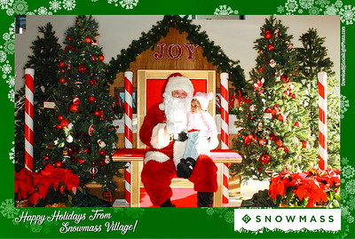 THe Town of Snowmass Village Presents- Photos With Santa 2019-Day 1-Aspen Photo Booth Rental-SocialLightPhoto com-104