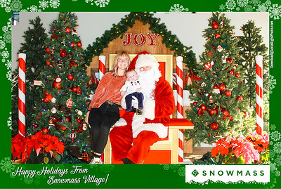 THe Town of Snowmass Village Presents- Photos With Santa 2019-Day 1-Aspen Photo Booth Rental-SocialLightPhoto com-11