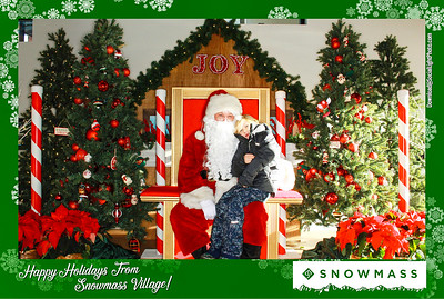 THe Town of Snowmass Village Presents- Photos With Santa 2019-Day 1-Aspen Photo Booth Rental-SocialLightPhoto com-101
