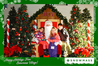 THe Town of Snowmass Village Presents- Photos With Santa 2019-Day 1-Aspen Photo Booth Rental-SocialLightPhoto com-102