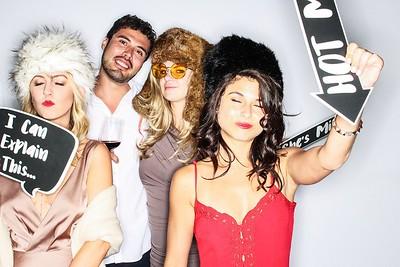 www.SocialLightPhoto.com
